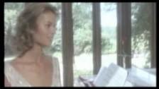 Gazebo 'I Like Chopin' music video