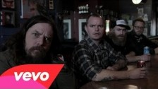 Red Fang 'Blood Like Cream' music video