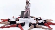 Fortress Social Club 'Dream Girls' music video