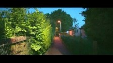Stubborn Heart 'Penetrate' music video