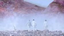 Beirut 'Gibraltar' music video
