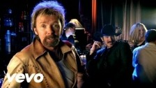 Brooks & Dunn 'Play Something Country' music video