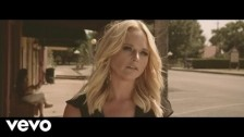 Miranda Lambert 'Vice' music video