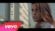 White Lies 'First Time Caller' music video