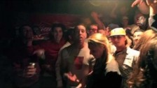 Mike Stud 'College Humor' music video