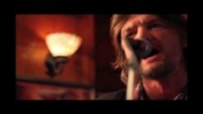 Matt Ellis 'Heart Of Mine' music video