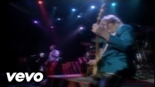 Styx 'Blue Collar Man (Long Nights)' music video