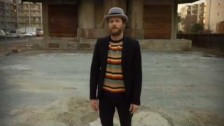 Jovanotti 'Mezzogiorno' music video