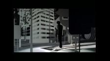Zoot Woman 'It's Automatic' music video