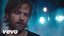 Kip Moore 'Running For You' music video