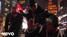 Bell Biv DeVoe 'I'm Betta' music video
