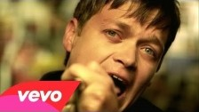 3 Doors Down 'Here Without You' music video