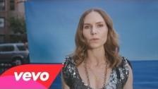 Nina Persson 'Animal Heart' music video