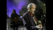 Joe Cocker 'Feels Like Forever' music video