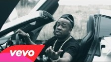 Yo Gotti 'I Know' music video