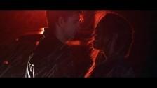 Matrix & Futurebound 'Control' music video