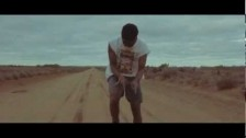 The Paper Kites 'A Maker Of My Time' music video