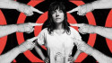 Courtney Barnett 'Nameless, Faceless' music video