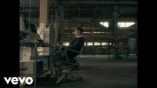 Tainy 'Lo Siento BB' music video