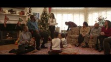 Kem 'A Christmas Song For You' music video