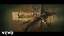 Tananai 'Baby Goddamn' music video