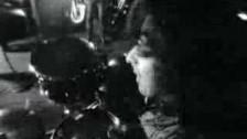 The Georgia Satellites 'Battleship Chains' music video