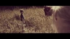 Flora Cash 'Save Me' music video
