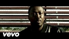 Project Pat 'Good Googly Moogly' music video