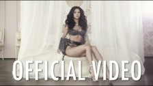 Inna 'Endless' music video