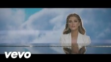 Delta Goodrem 'Dear Life' music video