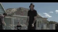 Birds of Tokyo 'Broken Bones' music video