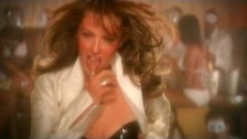 Thalía 'Seducción' music video