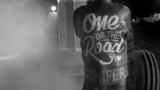 Arctic Monkeys 'One For The Road' music video