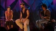 Ricky Martin 'Tu Recuerdo' music video