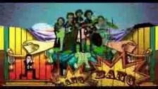Revolver 'Gimme Love' music video