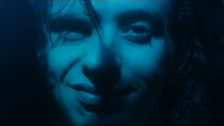 Iceage 'Catch It' music video