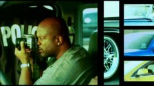 Slim Thug 'Theme Song (Hoggs On Da Grind)' music video
