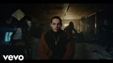 Ernia 'Ferma a guardare' music video
