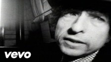 Bob Dylan 'Blood In My Eyes' music video