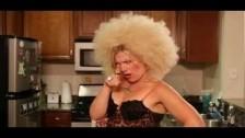 Wendy Ho 'Poop Noodle' music video