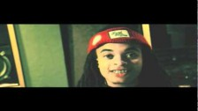 Bobby Brackins 'I'm Ready' music video
