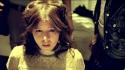 Russ Chimes 'Targa' Music Video