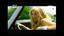 Joss Stone 'Don't Cha Wanna Ride' music video