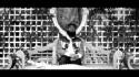 Stalley 'Gentleman's Quarterly' Music Video