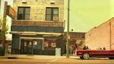 FreeSol 'Hoodies On, Hats Low' music video