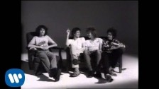 The Replacements 'The Ledge' music video