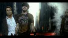 Backstreet Boys 'I Still...' music video