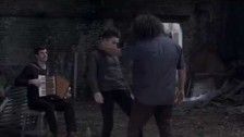 The Summer Rebellion 'Penultimate Revolt' music video