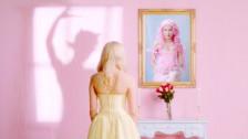 Alex Sloane 'Cute' music video