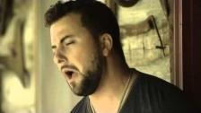 Tyler Farr 'Hello Goodbye' music video